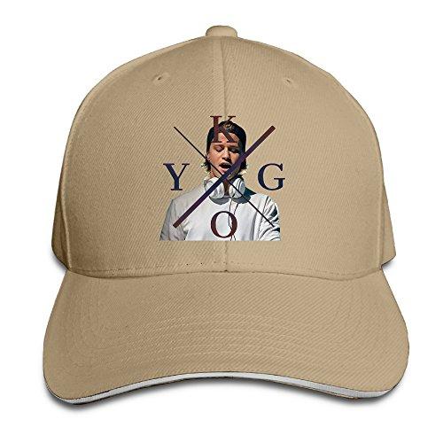 gtstchd-kygo-logo-snapback-hats-baseball-hats-peaked-cap