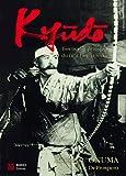 Kyudo : L'essence et la pratique du tir à l'arc japonais