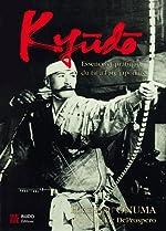 Kyudo - L'essence et la pratique du tir à l'arc japonais de Hideharu Onuma