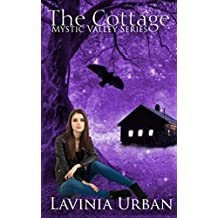 The Cottage (Mystic Valley)