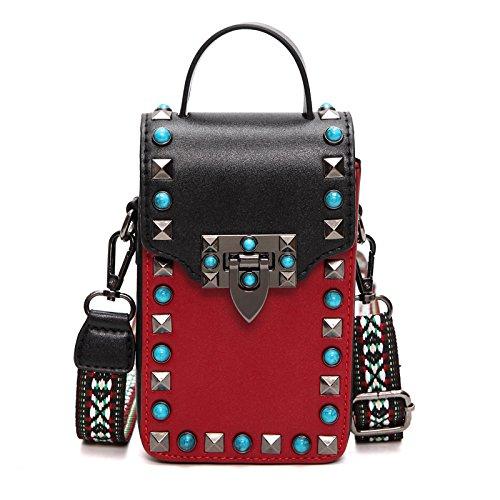 dadao-retro-handtaschen-schultertaschen-handy-pakete-kleine-taschen-munze-geldbeutel-crossbody-schwa