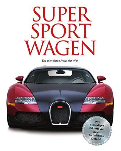 Supersportwagen:...