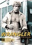 WRANGLER - Das Leben einer Legende