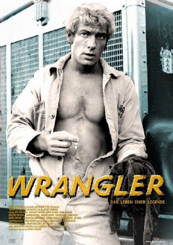 wrangler-das-leben-einer-legende-import-allemand