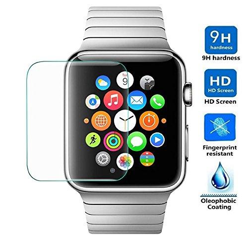 protector-de-pantalla-para-apple-watch-sport-edition-iwatch-42-mm-cristal-vidrio-templado-premium-el