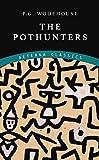 The Pothunters (English Edition)