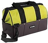 Advanced RYOBI - UTB04 - Werkzeugtasche, groß - Min 3 Jahre Cleva Garantie