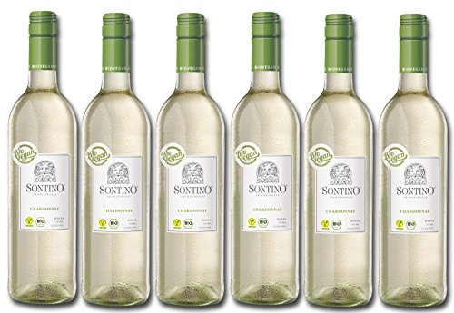 Sontino-BioVegan-Chardonnay-Halbtrocken-6-x-075-l