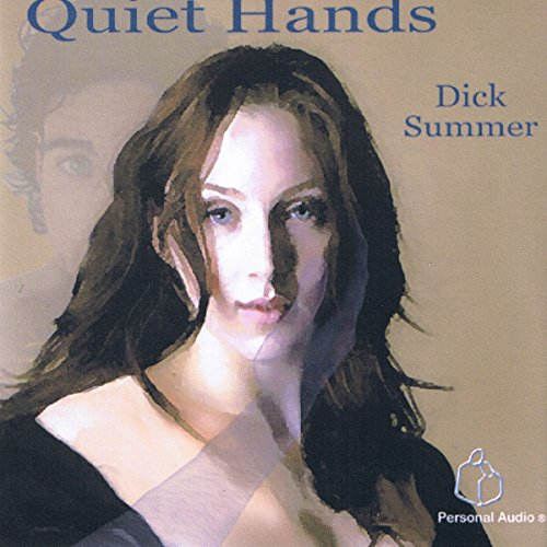 Quiet Hands  Audiolibri