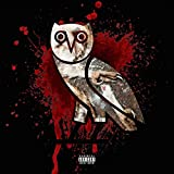 Making A Murderer Pt. 1 [Explicit]