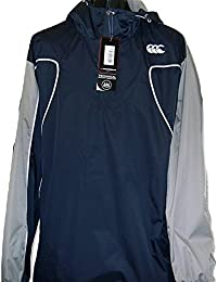 Canterbury Performance Lightweight Jacket