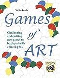 Games of Art