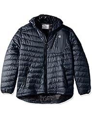Champion - chaqueta de chándal