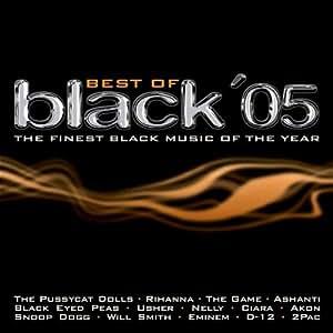 Best of Black 2005