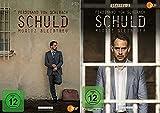 Schuld nach Ferdinand von Schirach Staffel 1+2