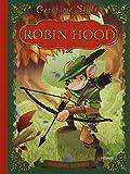 Scarica Libro Robin Hood Con App per tablet e smartphone Ediz illustrata (PDF,EPUB,MOBI) Online Italiano Gratis