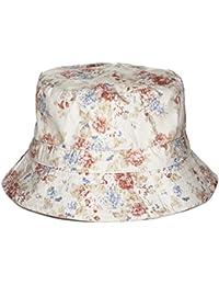 Gorra de pescador masculino damas niños unisex tapa capucha pesca ... dad4cdc02b1