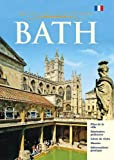 Bath City Guide - French