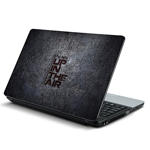 37 Off On Laptop Skins 14 Inch Stickers Hd Quality Dell Lenovo Acer Hp Apple Asus By Shoprider On Amazon Paisawapas Com
