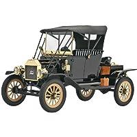 Revell - Modellino Ford T 1912, scala