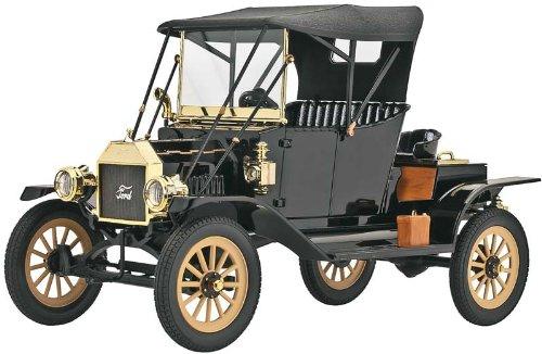 revell-07462-maqueta-de-ford-t-modelo-de1912-escala-116