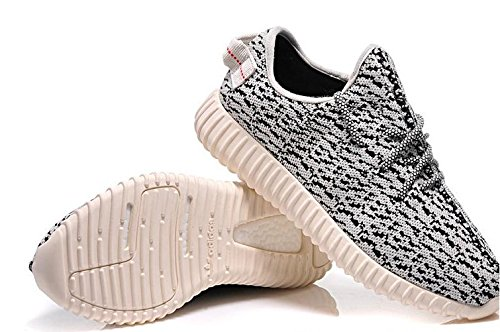 Adidas yeezy boost 350,Kanye West designed Shoes for men - genuine G56F03IFD4T