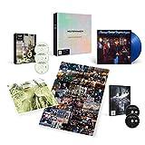 Das Pfefferminz-Experiment (Woodstock-Recordings) (Ltd. Fanbox: Deluxe Edt. mit DVD/BluRay Woodstock-Videos + 90 min. Doku, Vinyl Remastered Original-Album, signierter Fotoprint, Poster)