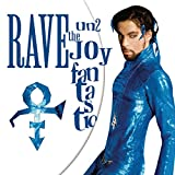 Rave Un2 The Joy Fantastic [VINYL]