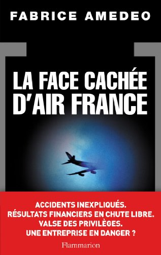 la-face-cachee-dair-france