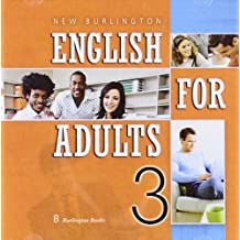 English For Adults 3