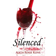 Silenced (The Intoxicated Book 5)