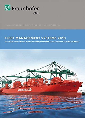 fleet-management-systems-2013-an-international-market-review-of-current-software-applications-for-sh