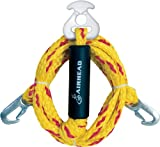 AIRHEAD AHTH-2 Heavy Duty Tow Harness - Best Reviews Guide