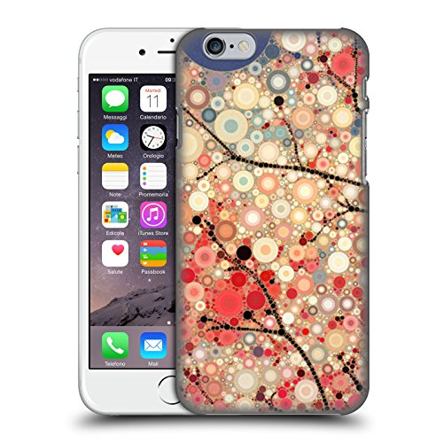 ufficiale-olivia-joy-stclaire-energia-positiva-cerchi-cover-retro-rigida-per-apple-iphone-6-6s