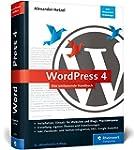 WordPress 4: Das umfassende Handbuch....