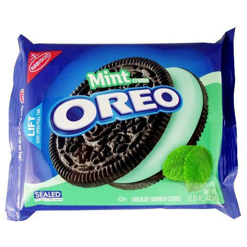 oreo-cool-mint-creme-1525-oz-432g