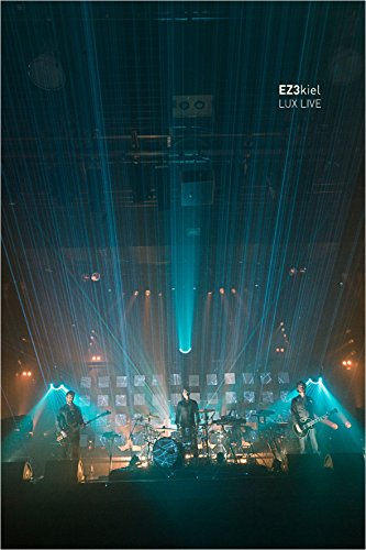 lux-live-edition-cd-bluray