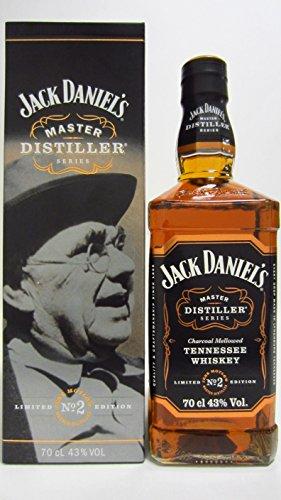 jack-daniels-master-distiller-series-edition-2-whisky