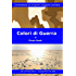 Colori di guerra (La saga di Cochrane Vol. 1)