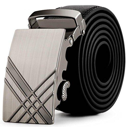 a630ead19f0 Pierre Cardin - Vêtements et accessoires   Homme   Accessoires ...
