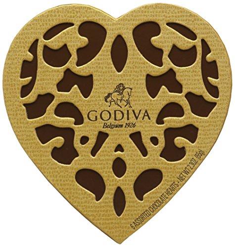 godiva-coeur-iconique