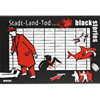 Moses-90021-black-stories-Stadt-Land-Tod moses. black stories – Stadt Land Tod | Die rabenschwarze Stadt Land Fluss Version -