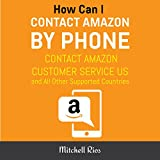 With over 164 million customers, Amazon is currently one of the world's most customer-centric companies. However, you can barely find any phone number on its website. Amazon has purposely hidden their contact information. If this is the case, how do ...