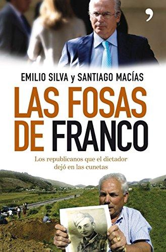 Las fosas de Franco (Historia Viva)