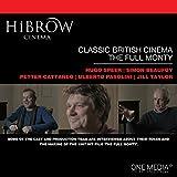 HiBrow: Classic British Cinema - The Full Monty