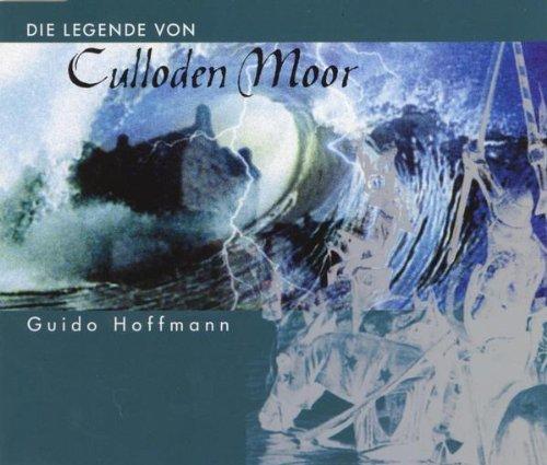 Die Legende von Colloden Moor