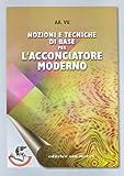 eBook Gratis da Scaricare Nozioni e tecniche di base per l acconciatore moderno (PDF,EPUB,MOBI) Online Italiano