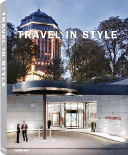 Preisvergleich Produktbild Travel In Style