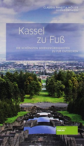 73 Kunst (Archiv für Frankfurts Geschichte und Kunst Bd. 73: Frankfurter Stadtoberhäupter)