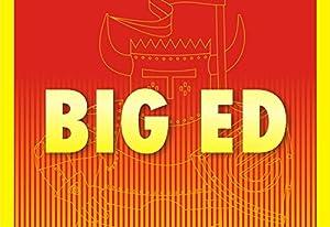 Eduard EDBIG49212 Big Ed Set 1:48-Tempest MK.V Kit de Foto grabada, Varios